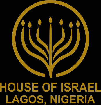 House of Israel Lagos, Nigeria