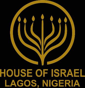 House of Israel Lagos, Nigeria